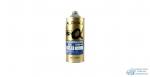 Масло моторное ALPHA-S 10w40 SN, синтетическое, для бензинового двигателя 1л