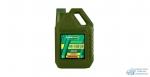 Масло моторное OilRight М-10Г2к минеральное, для дизельного двигателя 5л