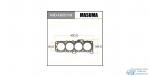 Прокладка Голов.блока Masuma CA16S, CA18S (1/10)
