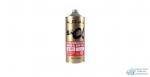 Масло моторное ALPHA-S 5w30 SN/GF-5, синтетическое, для бензинового двигателя 1л