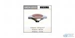 Крышка радиатора Masuma (NGK-P559, TAMA-RC12, FUT.-R125, V9113-0N09) 0.9 kg/cm