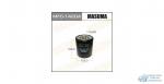 Фильтр масляный MASUMA C-409A