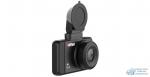 Видеорегистратор ARTWAY AV-392 Super Fast, 2 Мп, 1920х1080, обзор 170°, экран 3.0, 1 камера
