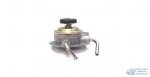 Насос подкачка топл.фильтра Toyota DH-004/005, межос.крепл.68mm /аналог DH-008