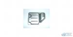 Фильтр трансмиссии COB-WEB//JT408K_JS//SF232+071900