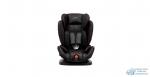 Кресло а/м, Детское Carfort MAXGUARD 03, для веса 9-36 кг, серт. ECE 44.04