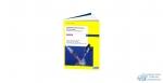 Управление бензиновыми двигателями: теория и компоненты (Bosch)