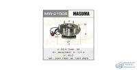 Ступичный узел MASUMA rear ARMADA/ TA60