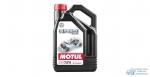 Масло моторное MOTUL HYBRID 0w16 SN, синтетическое, для бензиновового двигателя 4л
