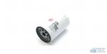 Фильтр масляный Sakura C-010 тоже Scr_C-1828 (1/25)