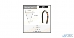 Ремень клиновидный Masuma рк.6370