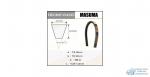 Ремень клиновидный Masuma рк.6400