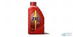 Масло трансмиссионное ZIC G- EP 80w90 GL-4 1л