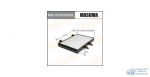 Салонный фильтр MASUMA угольный DELICA, SPACE GEAR PD6W, PD8W, PE8W, PF6W, PF8W 94-07 (1/40)