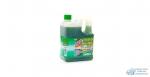 Антифриз KYK -40C Зеленый 2л. (1/12)