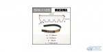 Ремень ручейковый Masuma 5PK-1155