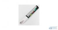 Краска-Карандаш Touch up Paint 068, 12 ml