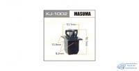 Покер пластм.крепежный Masuma 1002-KJ *