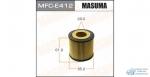 Масляный фильтр OE0034 MASUMA LHD VOLKSWAGEN/ POLO/ V1200