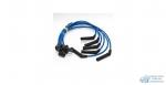 Провода зажигания NGK / 8648 // MG-84022