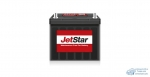 Аккумулятор JetStar 42B19L, 40Ач, CCA 340А, необслуживаемый