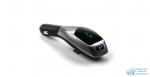 Модулятор МР3-FM USB/microSD/X5