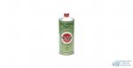 Масло трансмиссионное Mitasu Gear Oil GL-5 80w90 1л