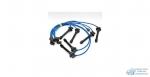Провода зажигания NGK / 5353
