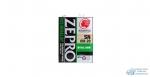 Масло моторное IDEMITSU Zepro Eco Medalist 0w20 SN/GF-5 синтетическое, для бензинового двигателя 4л