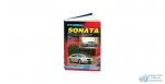 Hyundai Sonata V (EF) с 2001г, DOHC G4JP, G4JS и G6BA (1/8)