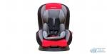 Кресло а/м, Детское Carfort KID 01, красное, для веса 0-18 кг, серт. ECE 44.04
