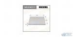 Салонный фильтр MASUMA SKODA/ OCTAVIA/ V1400 00- (1/40)