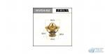 Термостат Masuma WV54-82