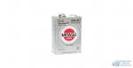 Масло моторное Mitasu Ultra Diesel 5w40 CI-4 синтетическое, для дизельного двигателя 4л