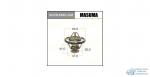Термостат Masuma WV64MC-82