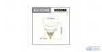 Покер пластм.крепежный Masuma 1048-KJ