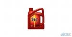 Масло трансмиссионное ZIC АTF 3 DEXRON-III 4л