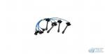 Провода зажигания NGK / 5351 // MG-60026