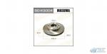 Диск тормозной MASUMA front KIA [уп.2]