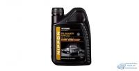 Масло моторное Xenum NIPPON RUNNER 5w30 SJ/CF синтетическое, универсальное 1л