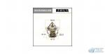 Термостат Masuma WV54MA-88