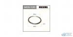 Кольцо глушителя MASUMA металлическое 38.5 x 47 x 4