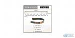 Ремень ручейковый Masuma 7PK-2120