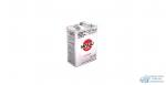 Масло трансмиссионное Mitasu CVT FLUID 4л