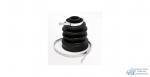 Пыльник привода OHNO FB-2106//MF-2106