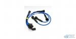 Провода зажигания NGK / 3454