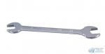 Ключ рожковый 011922 Ombra 19х22 мм.
