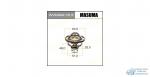 Термостат Masuma WV64BN-76.5