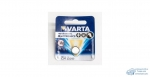Батарейка VARTA для Сигнал., CR 1220 (1/10/100)
