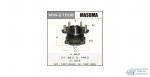 Ступичный узел MASUMA rear TEANA/ J32